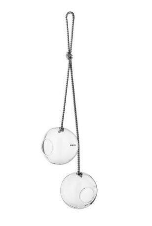 Кормушки для птиц подвесные, 100х10 см, 2 шт. 571019 Eva Solo