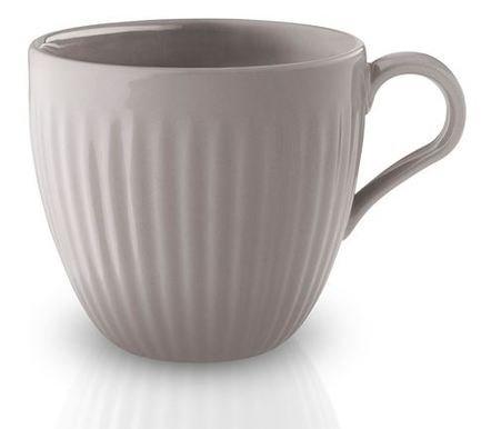 Чашка Legio Nova (300 мл), 11.7 см, серая 887358 Eva Solo