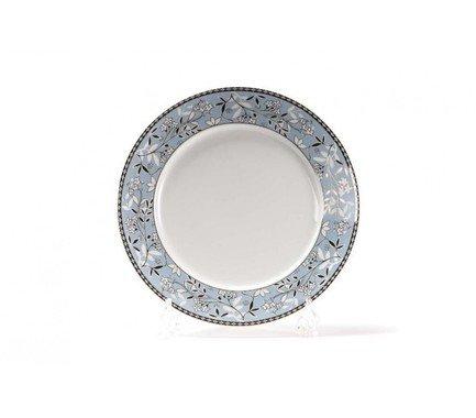 Фото - Блюдо для презентаций Classe, 32 см 580632 1596 Tunisie Porcelaine оборудование для презентаций