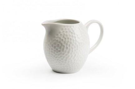 Молочник Martello (230 мл) 893024 Tunisie Porcelaine