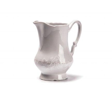 Молочник Vendange (220 мл) 693022 Tunisie Porcelaine