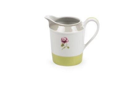 Молочник Cocooning (300 мл) 5303030 2375 Tunisie Porcelaine