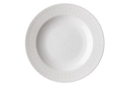 Тарелка плоская Честер, 20 см 00000080667 Royal Aurel royal aurel тарелка плоская шарм 23 5 см 552r royal aurel