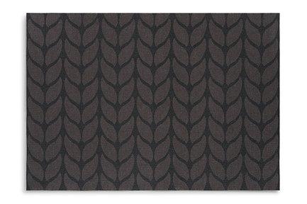 Сервировочные маты Soft Wool Grey, 45х32 см, 2 шт. DD45/SWBK-12 Day Drap салфетка столовая day drap red tartan л8879 красный серый белый 2 шт