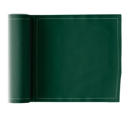 Салфетки English Green, 20х20 см, 25 шт. в рулоне SA21/501-1 My Drap