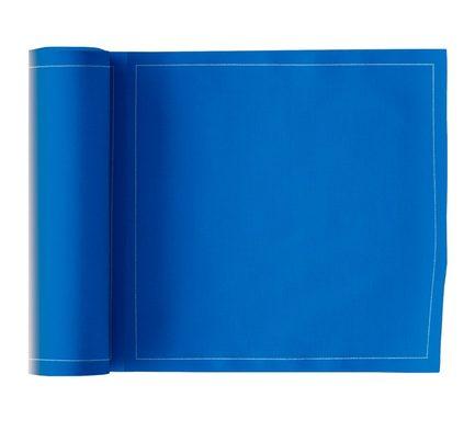 Салфетки Royal Blue, 20х20 см, 25 шт. в рулоне SA21/406-1 My Drap