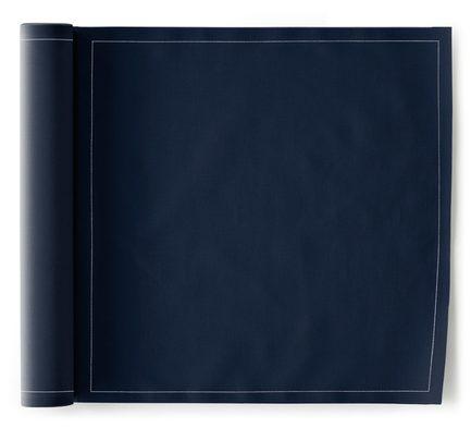 Салфетки Petrol Blue, 32х32 см, 12 шт. в рулоне