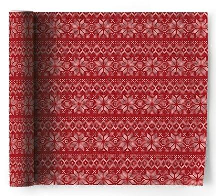Салфетки Cotton Noel, 32х32 см, 6 шт. в рулоне SA32N5/701-11 My Drap