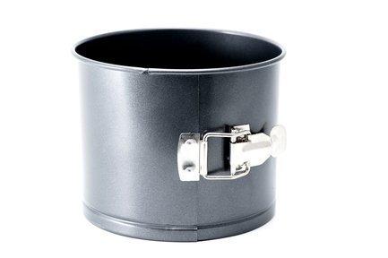 Форма для выпечки разъемная Siempre с антипригарным покрытием, 16x10 см 0321 Gipfel форма для выпечки разъемная gipfel siempre 0321