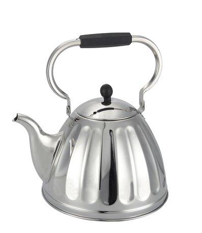 Чайник для кипячения воды Alexia (5.0 л) 1165 Gipfel