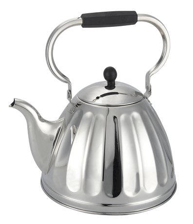 Чайник для кипячения воды (7.0 л) 1166 Gipfel чайник gipfel для кипячения воды cypress 4 5 л нерж сталь