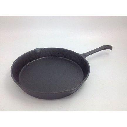 Сковорода Diletto, 20х4 см 2148 Gipfel сковорода gipfel 0520 mabelle 20х4 3см