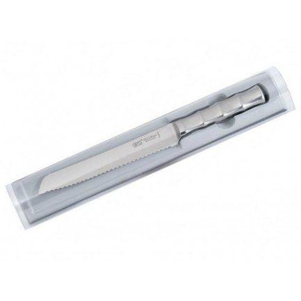 Нож хлебный, 20.32 см 6935 Gipfel нож хлебный gipfel 6957