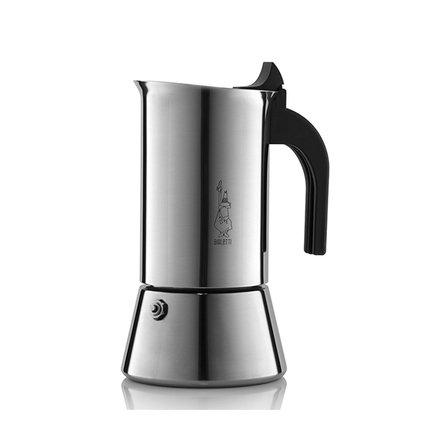 Гейзерная кофеварка Venus (0.36 л), на 6 чашек (1683) 00001683 Bialetti
