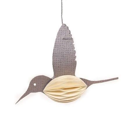 Украшение подвесное декоративное Bird