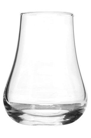 Бокал для дегустации виски (150 мл), 7х9 см 5017622 Sagaform