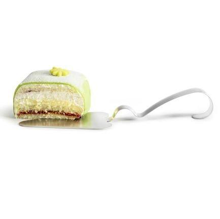 Лопатка для торта, 24.5 см 5017669 Sagaform