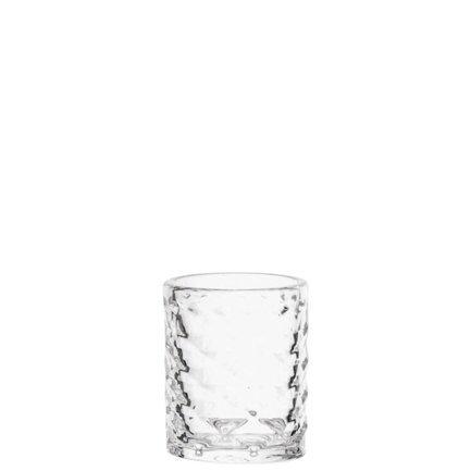 Набор рюмок (60 мл), 3.8х6.5 см, 4 шт. 5017689 Sagaform