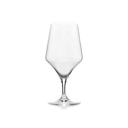 цена Бокал для вина Calice Acqua Vium 6508 (430 мл) 46452 Fade онлайн в 2017 году