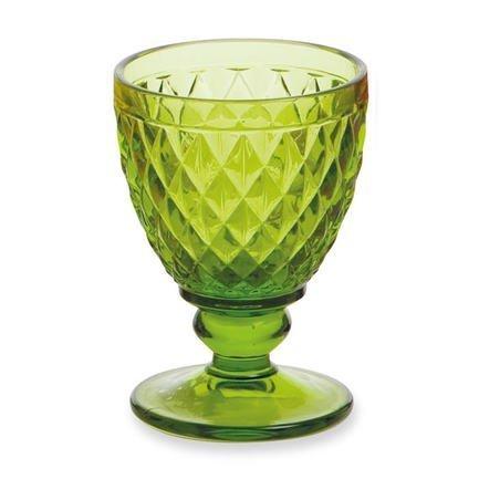 Набор бокалов Verde Bicchieri Tuscany (250 мл), 2 шт.