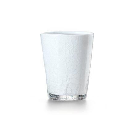 Набор стаканов Bianco Bicchieri Ice (300 мл), 6 шт. 50917 Fade
