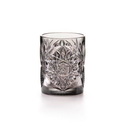 Набор стаканов Grey Bicchieri Vintage (300 мл), 6 шт. 53131 Fade
