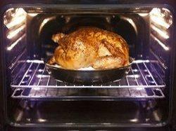 Сковороды с возможностью использование в духовке