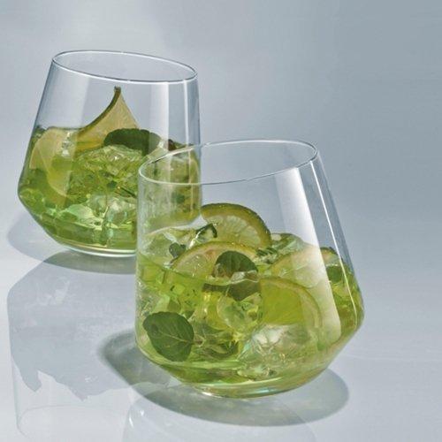 Набор стаканов для виски Bar Special (396 мл), 2 шт. от Superposuda