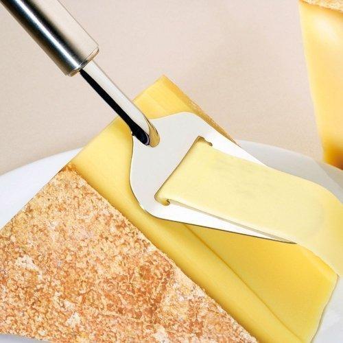 Лопатка для нарезки сыра от Superposuda