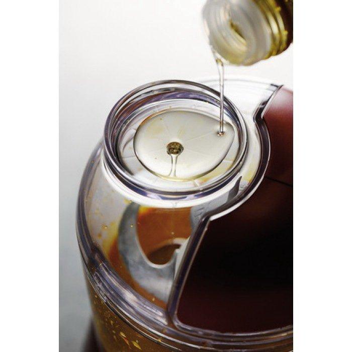 Измельчитель (0.83 л), кремовый от Superposuda