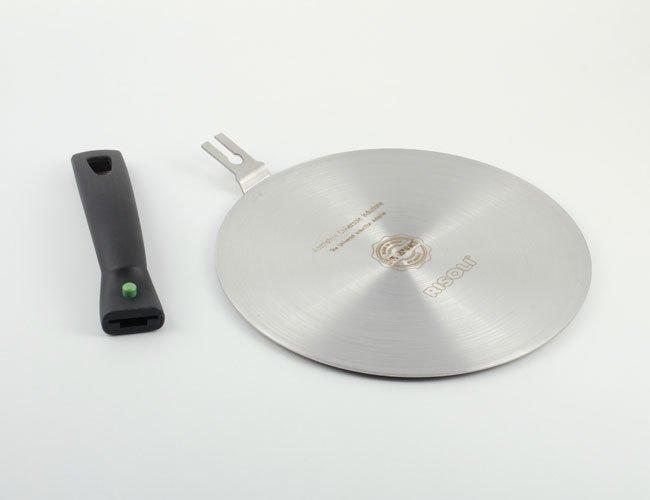Средство для индукционных плит fissler отзывы средство для плиты амвей цена ходунков