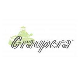 Graupera