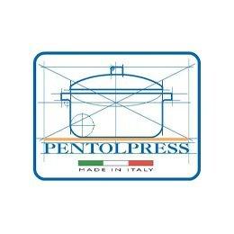 Pentolpress