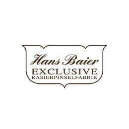 Hans Baier