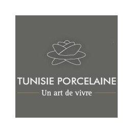 Tunisie Porcelaine