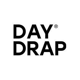 Day Drap