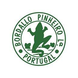 Bordallo Pinheiro