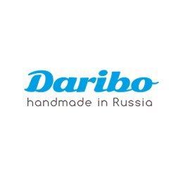 Daribo