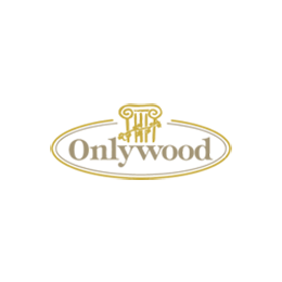 ONLY-WOOD
