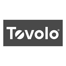 Tovolo