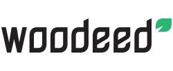 Woodeed