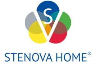 Stenova Home
