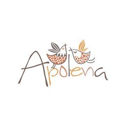 Apolena