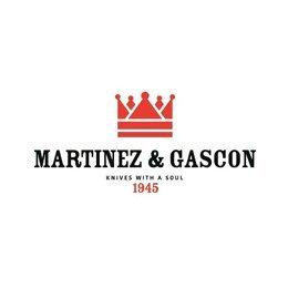 Martinez&Gascon