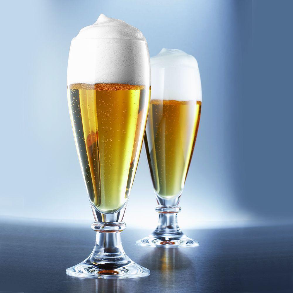 Набор бокалов для пива Bavaria (650 мл), 6 шт. от Superposuda
