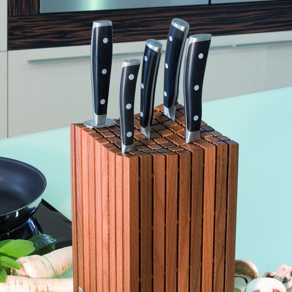 Нож для нарезки Classic Ikon, 20 см от Superposuda