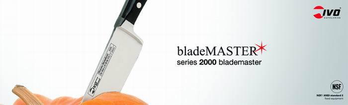 Нож филейный, 15 см от Superposuda
