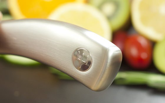 Набор ножей Culinar, 6 пр. от Superposuda