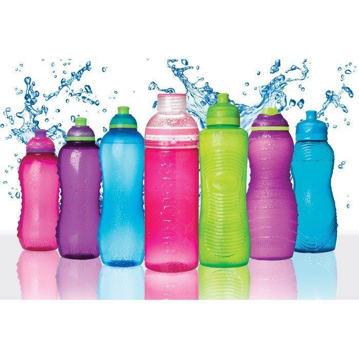 программа питья воды для похудения
