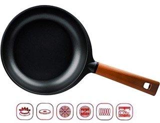 Сковорода Zest, 26 см от Superposuda